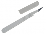 Scalpel Box of 10