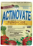 Actinovate Lawn and Garden 20 gm