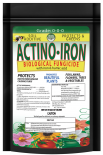 Natural Industries Actino-Iron, 3 lbs