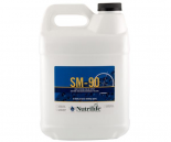 hf-NLSM9010L SM-90 Multi-Purpose Wetting Agent, 10 L