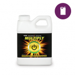 dl-NPK234 Multiply - Gallon (SPECIAL ORDER)