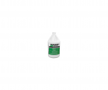 Naccosan Disinfectant Cleaner, 1 gal.