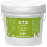 hf-ON10040 Ona Gel Fresh Linen Gal Pail