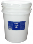 hf-ON10058 Ona Pro Gel 5 Gal