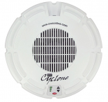 hf-ON10086 Ona Cyclone Fan