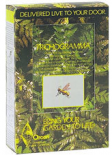 Trichogramma Mail-Back, Pack of 5
