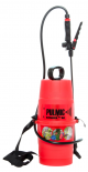 Pulmic Raptor 7 Garden Sprayer, 7L