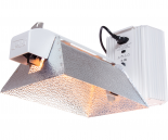 Phantom 50 Series , 1000W, 120V/240V, DE Super Deep Lighting System with USB Interface