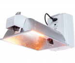Phantom 50 Series Commercial DE Enclosed Lighting System with USB Interface, 1000W, 120V/240V