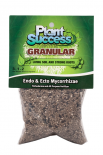 Plant Success Granular 4 oz.