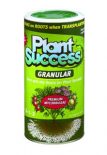Plant Success Granular 32 oz.
