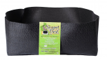 hf-RC24 Smart Pot Tray Liner, 2' x 4' x 12""