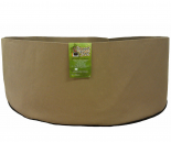 "hf-RCT900 900 Gal Smart Pot 105""x24"" TAN"