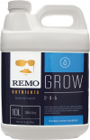Remo Nutrients     Remo Grow, 10 L