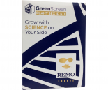 Remo Nutrients     Remo GreenScreen Plant Gender ID Kit