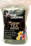 Xtreme Tea Brews 80ct, 90g 3 Gal