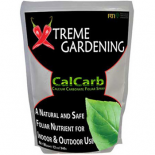 SA308 Xtreme Gardening CalCarb Foliar Spray - 12 oz