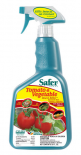 Tomato & Vegetable Insect Killer 32oz