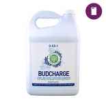 dl-SGBC1GAL Supreme Growers BudCharge 1gal