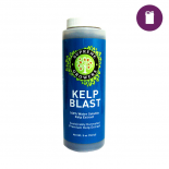 dl-SGKB5G Supreme Growers Kelp Blast 5gr (50 pack)