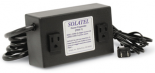 hf-SOLPWX1 Power Expander 120V