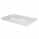 hf-SW0100 Illuminati International 100 Micron Tray Top for Trim Tray
