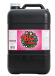 hf-TFBCBLM20L B.C. Bloom, 20 lt