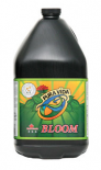 Pura Vida Bloom 4L (4/cs)