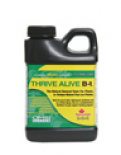 Thrive Alive B1 Green, 20 lt