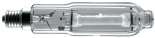 hf-US5001673 Ushio Bulb, Sodium/Halide 1000W Conversion