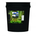 VermiLife 5 Gal Compost Tea Foundation