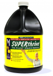 SUPERthrive, 1 Gallon
