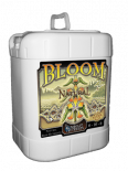 Bloom Natural - 15 Gal. - Humboldt Nutrients