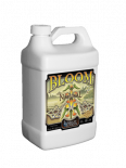Bloom Natural - 2.5 Gal. - Humboldt Nutrients
