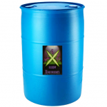 dl-xnHBLNUTR-55 X Nutrients Bloom Nutrients (55 Gallon)