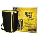 Bubble Magic Shaker Bag - 120 Micron