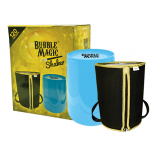 Bubble Magic 120 Micron Shaker Kit