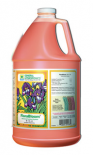 FloraBloom - Gallon (4/cs)