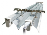 2' T5 System w/reflector, strip & tube (6/cs)