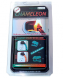 Chameleon Cable Clips