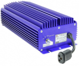 eco-4613 250W Lumatek Digital Ballast