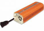 eco-4662 Quantam 400W Digital Ballast