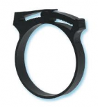 "eco-5386 3/4"" Hose Quick Clamp"