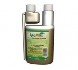 eco-5644I Azamax -Quart