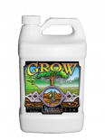 dl-HNG410 Grow - 1 Gal. - Humboldt Nutrients
