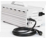 Harvest Pro™ Switchable 400 Watt Remote Ballast
