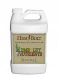 Hum-Bolt - 16 oz. - Humboldt Nutrients