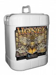 dl-HHO425 Humboldt Honey ES - 15 Gal. - Humboldt Nutrients