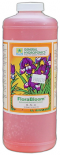 Flora Bloom. 1 Quart