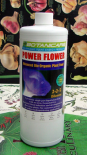 Power Flower. 1 Quart
